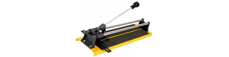 Инструмент для кафельной плитки