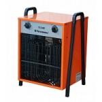 Электрический обогреватель  18 кВт