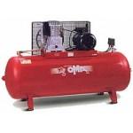 Компрессор электрический ABAC 220/380, 100л.