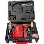 Расширительный аккумуляторный инструмент Uponor Q&E M12