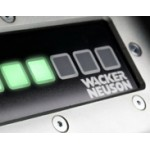 Система контроля уплотнения WN Compatec