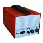 Сварочный инвертор постоянного тока СТРАТ 3003,300 А, 380В, эл-д 6
