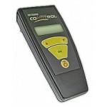 Влагомер строительных материалов Hydro CONDTROL